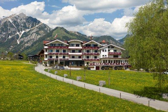 Hotel Auszeit Pertisau Austria Prezzi 2019 E Recensioni