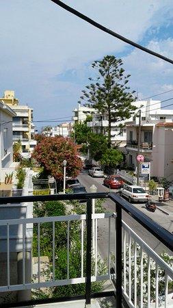 Sylvia Hotel: IMG_20170613_151610_edited_large.jpg