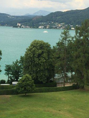 Portschach am Worther See, Autriche : photo0.jpg