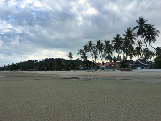Laem Set, Thailand: photo1.jpg