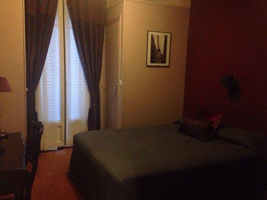 Hotel Donjon Vincennes: photo0.jpg