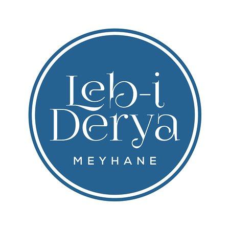 Leb-i Derya: New Logo!