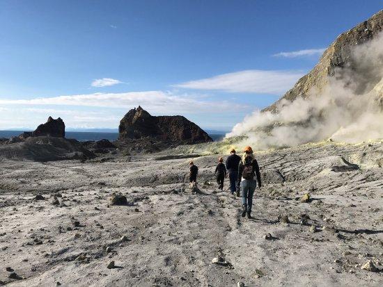 Whakatane, New Zealand: photo1.jpg