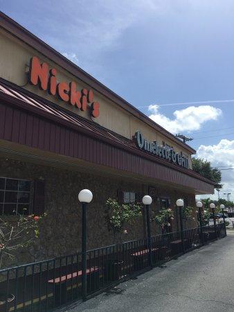 Hotels On Hillsborough Ave Tampa Fl