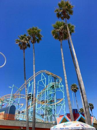 Santa Cruz Beach Boardwalk: photo5.jpg