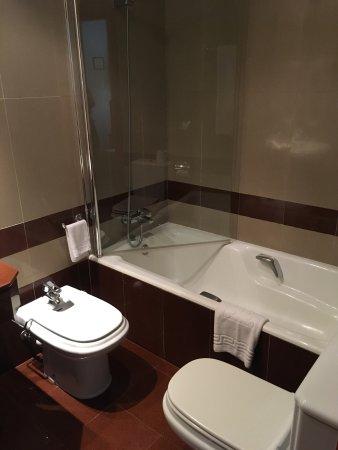 Hotel Anoeta : photo1.jpg