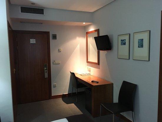 Hotel Anoeta : photo2.jpg