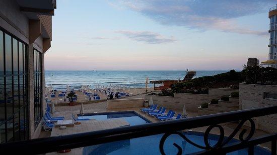 SENTIDO Bilyana Beach: IMG-20170619-WA0003_large.jpg