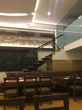 Great Punjab Restaurant: photo1.jpg