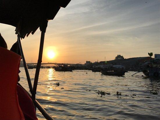 Can Tho, Vietnam: photo7.jpg