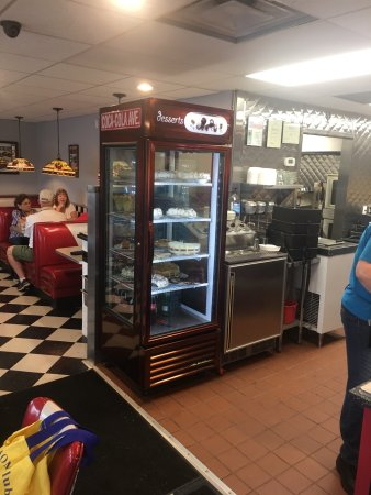 Rowlett, TX: photo2.jpg