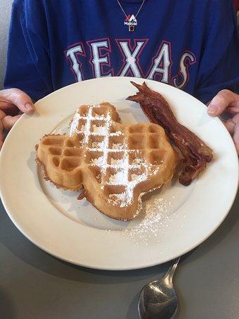 Rowlett, TX : photo5.jpg