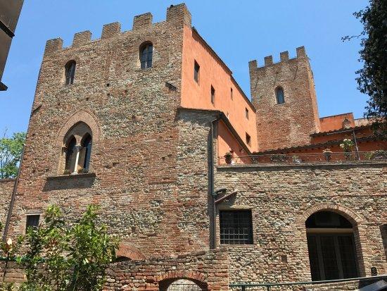 Certaldo, İtalya: photo0.jpg