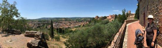 Certaldo, Italien: photo2.jpg