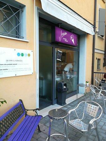 Formigine, Italy: TA_IMG_20170622_181707_large.jpg