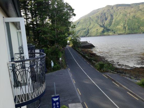 Leenane, Ireland: IMG_20170619_180046_2_large.jpg