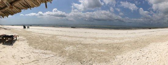 Изображение Zanzibar Retreat Hotel