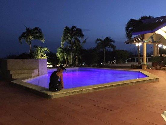 GOOOD Resort: Just magnificent