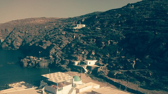 Sifnos, Grecia: IMG_20170622_192947_249_large.jpg