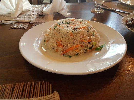Foodlands Restaurant: 20170622_153709_large.jpg
