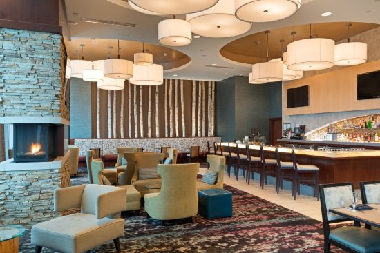 Elements Restaurant Bar Denver Menu Prices