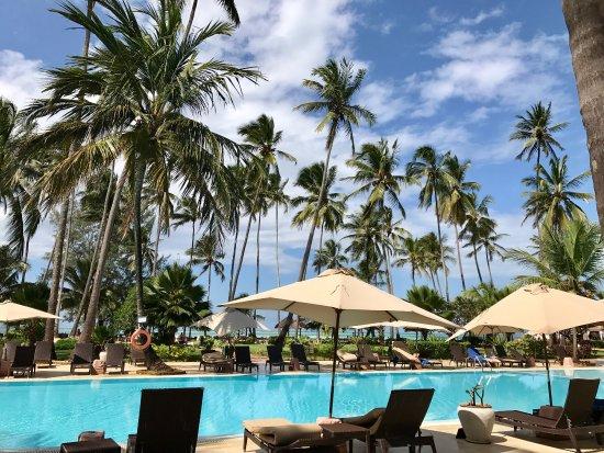 Dream of Zanzibar: photo0.jpg