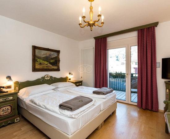 Hotel cavallino d 39 oro castelrotto alto adige italia prezzi 2019 e recensioni - Hotel castelrotto con piscina ...
