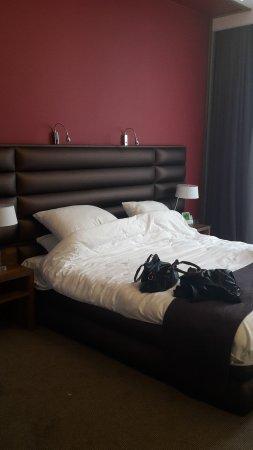Holiday Inn Krakow City Center Photo