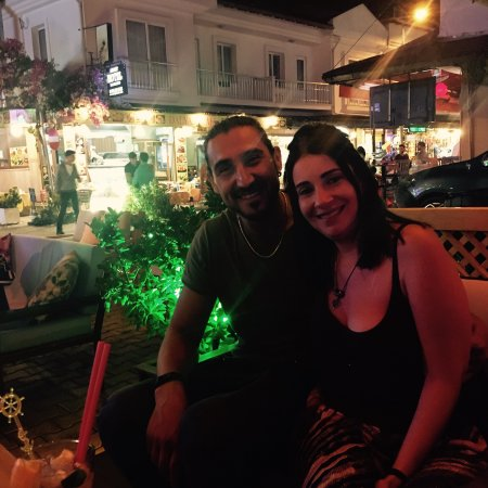 Ortaca, Turkey: photo2.jpg