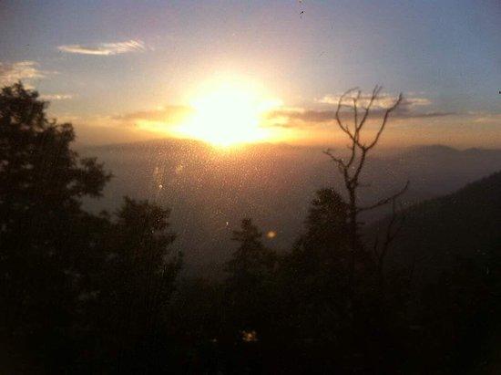 Banjara Camp &  Retreat - Sangla Valley Camp: photo3.jpg