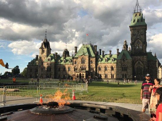 Ottawa, Canada: photo0.jpg