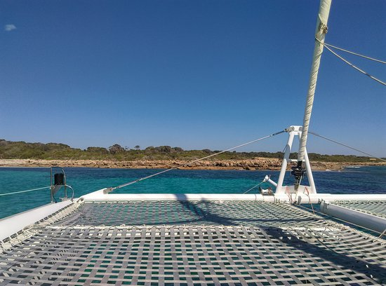 magic catamarans photo de magic catamarans palma de majorque tripadvisor. Black Bedroom Furniture Sets. Home Design Ideas