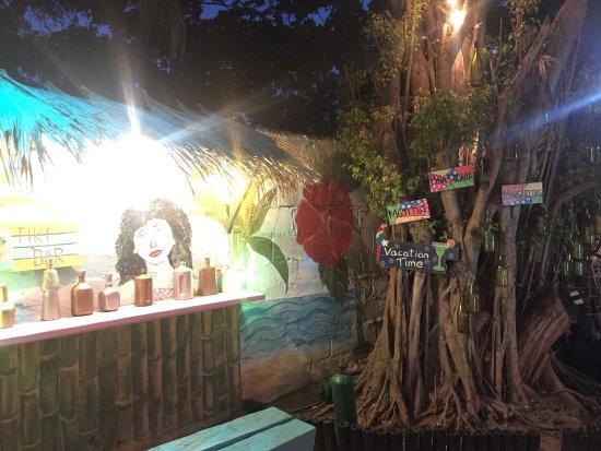 Restaurante La Regatta : photo1.jpg