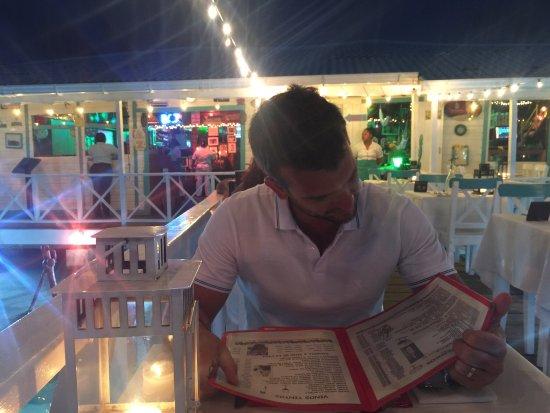 Restaurante La Regatta : photo3.jpg