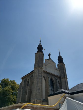 Sedlec, Czech Republic: IMAG0037_large.jpg