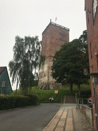 Koldinghus: photo0.jpg
