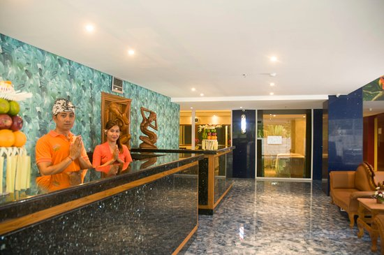 Sulis Beach Hotel & Spa - UPDATED 2018 Prices & Reviews