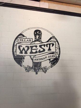 Boulder, CO: Logo