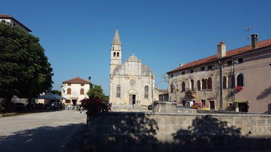 Svetvincenat, Croatia: IMG-20170622-WA0005_large.jpg