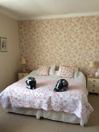 Nether Stowey, UK: photo0.jpg