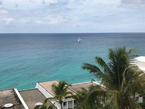 Sapphire Beach Club Resort: photo2.jpg
