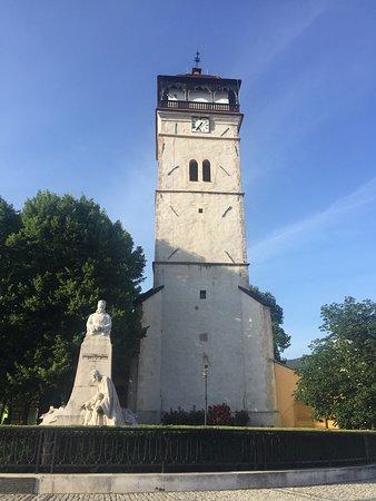 Roznava, Słowacja: photo1.jpg