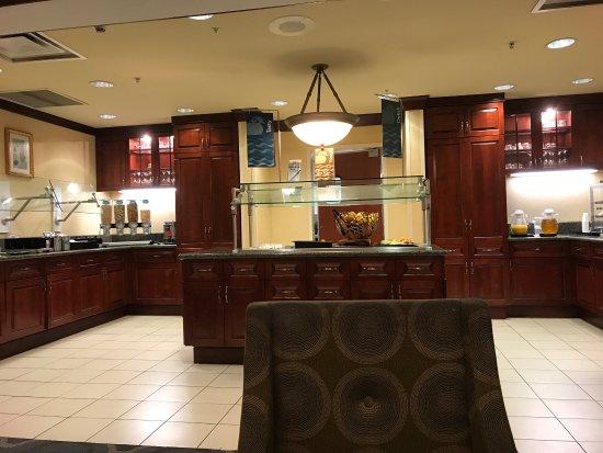 Homewood Suites Gainesville : photo2.jpg