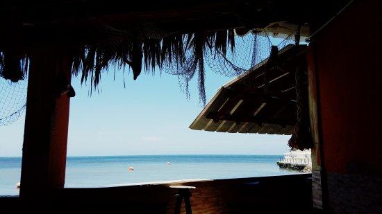 Monte Cristi, Dominican Republic: 20170622_130625_large.jpg