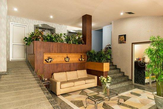 Hotel del Centro - Reviews & Price Comparison (Guayaquil