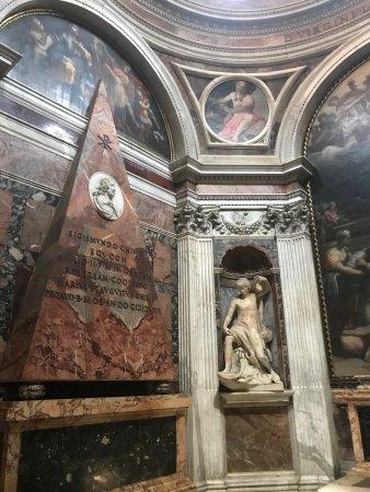 Eglise Santa Maria del Popolo : photo5.jpg