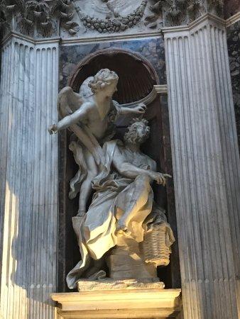Eglise Santa Maria del Popolo : photo7.jpg