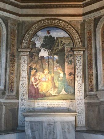 Eglise Santa Maria del Popolo : photo8.jpg