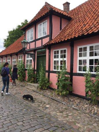 Erichsens Museum