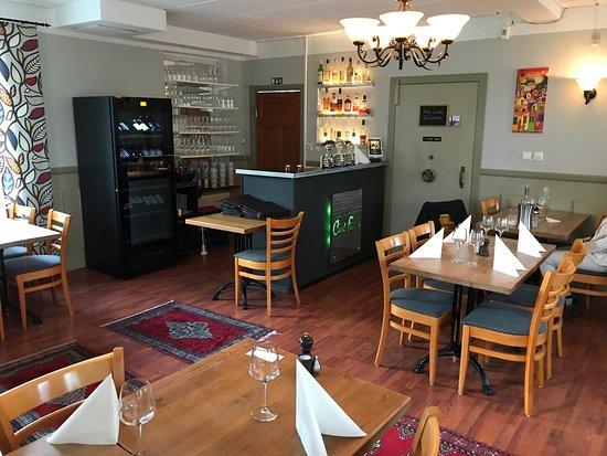 Restaurang Carl Fredrik: photo4.jpg